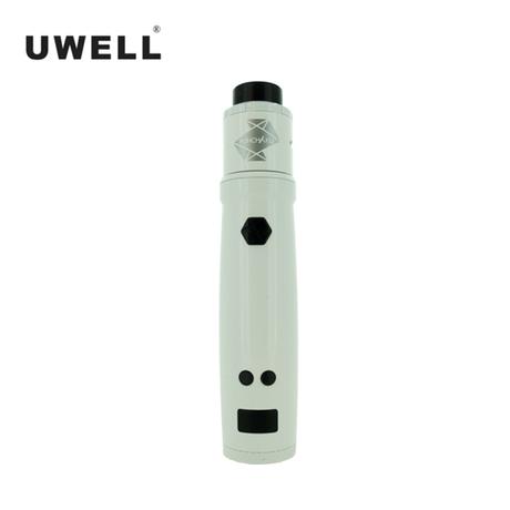 UWELL / NUNCHAKU RDA Kit