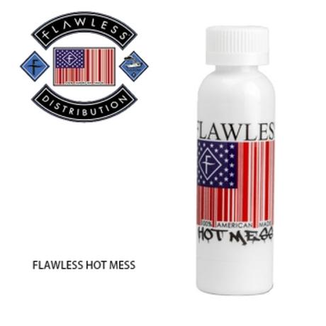 FLAWLESS / Hot Mess 60ml