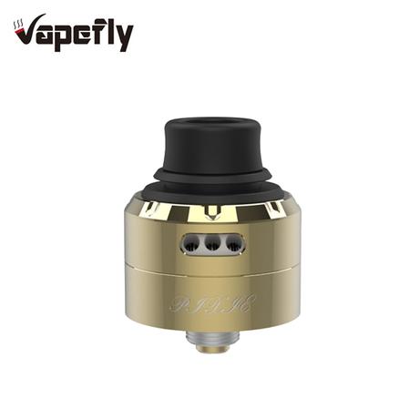 VAPEFLY / PIXIE RDA Atomizer