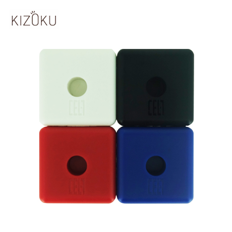 KIZOKU / Cell Atty Stand - Standard Color