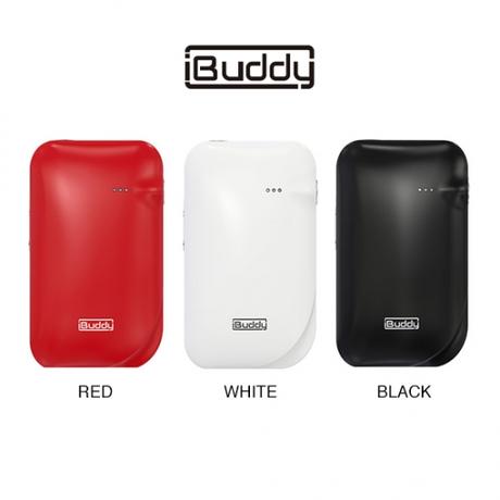 iBUDDY /  i1 Heating Kit
