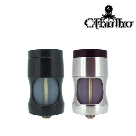 CTHULHU / SQUONK GENIUS Adapter