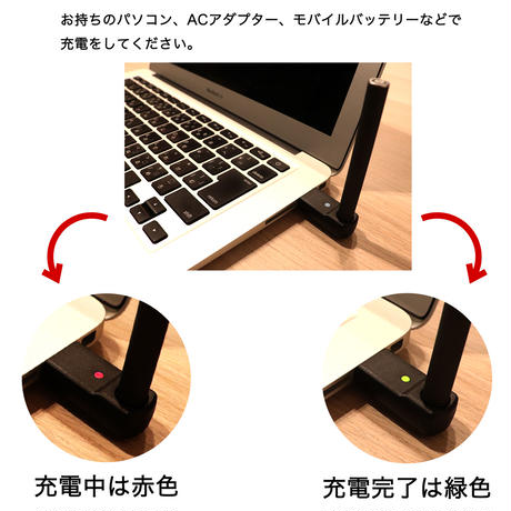 eswell バッテリー2本セット バッテリー2本 充電器2個のセット!