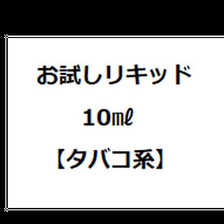 5ab9cec15496ff62ac0038cd