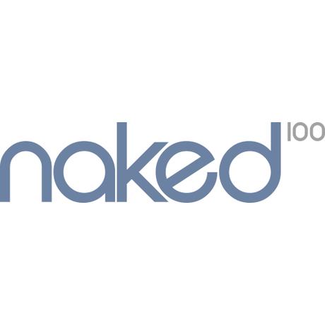 Naked 100  by Schwartz ネイクド 60ML