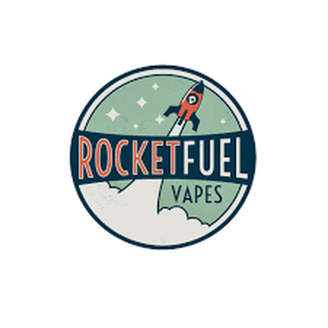 【タバコ】ROCKET FUEL VAPES REAPER BLEND SIX TOBACCO  60ml リーパーブレンド 全2種類