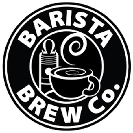 Barista Brew Co - 60ml4種類 バリスタ ブリュー 【コーヒー】
