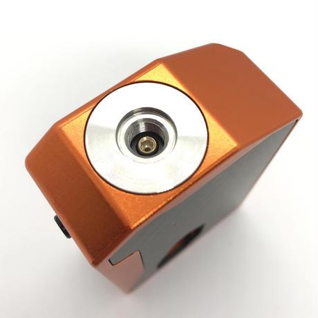 【中古】E7.5 Sun Box