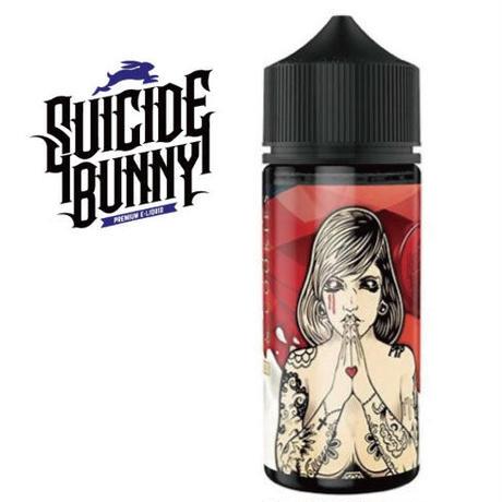 ★お試しサイズ10ml★ スーサイドバニー Suicide Bunny