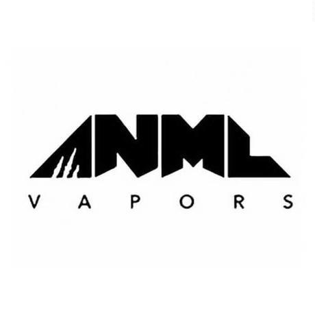 ★お試しサイズ10ml★ 濃厚ミルクフレーバー Phillip Rocke - Formula LP ( ANML Looper )