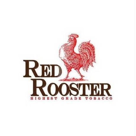 【タバコ】【レビューあり】RED ROOSTER 15ml 全5種類(J118)