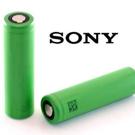 SONY VTC4 18650 2100mah 30A 3.7V