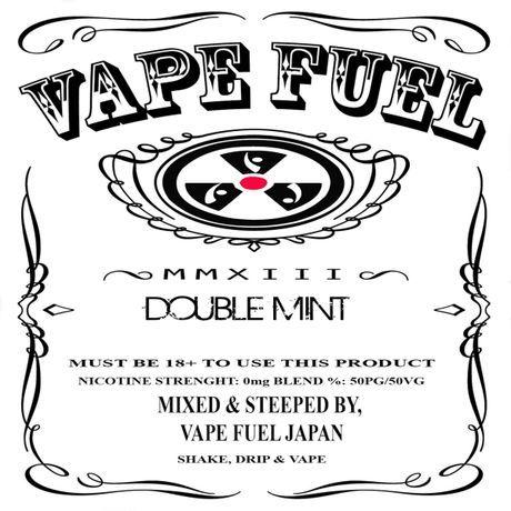 【フルーツ】【スイーツ】Vape Fuel Japan 10ml 全27種