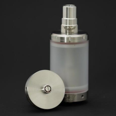 VAPOR GIANT V2.5 32.5mm  RTA
