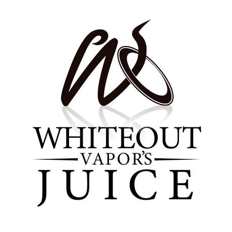 【WhiteOut Vapor's Juice】Dragon Headz