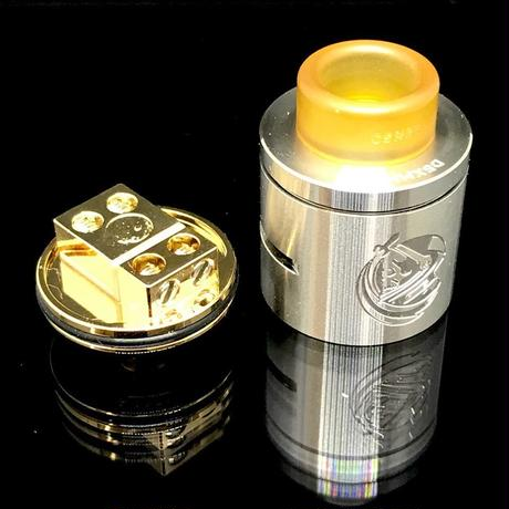 CSMNT / Cosmonaut RDA by District F5VE【純正品】