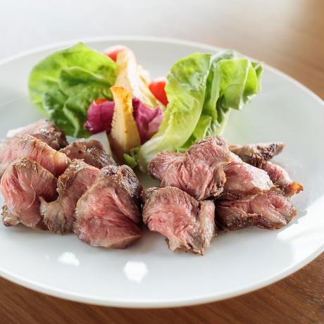 グラン・コース / 4人前  |  贈答・特別な日などに喜ばれる、鹿児島・九州のこだわり食材で彩る創作フレンチコース