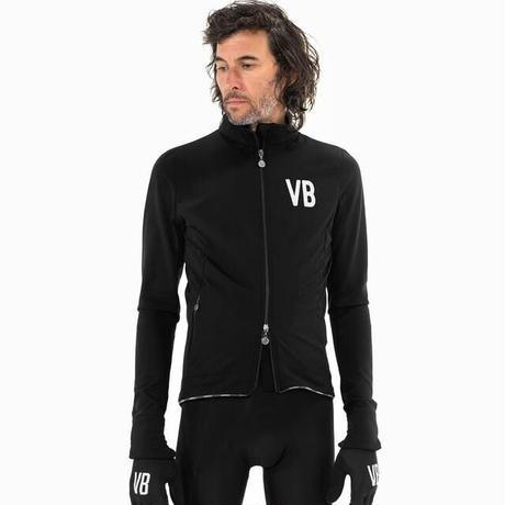 Albert Winter Jacket / アルベルト ウィンタージャケット 男女兼用(VB-ABJ)