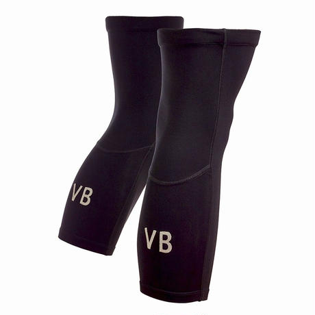 Thermal Knee Warmers / サーマル ニーウォーマー(VB-133)