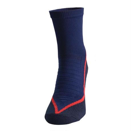 NEW VB Premgripp® Socks 3 Colors/ プレムグリップ ソックス 3色(vb-248)