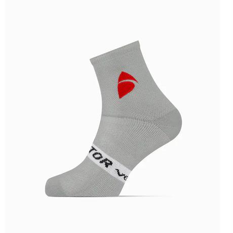 Factor Socks ) Factor Collection /ファクターコレクションソックス男女兼用