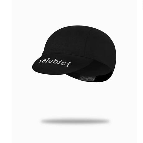 Factor Ride Cap (Black) Factor Collection /ファクターコレクションライドキャップ男女兼用