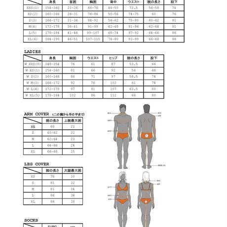 Remy Jacket 2/Mens-XS,Womens-S/160-165cm or 3/Mens-S,Womens-M/166-171cm/ レミー ジャケット 男女兼用(VB-253)