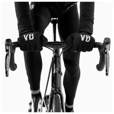 Winter Glove / リフレクティブウィンターグローブ男女兼用 (VB-MR-ACCS-1295)
