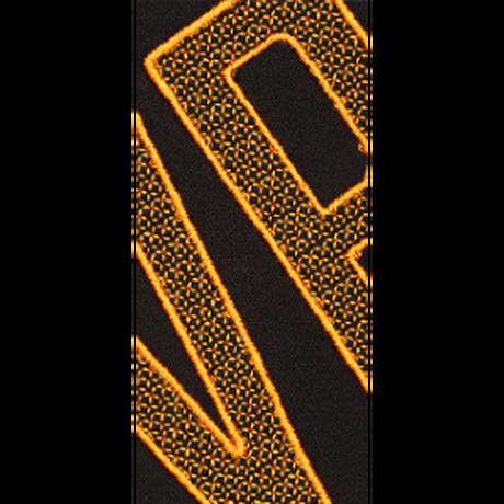 velobici Monti logo iPhone壁紙