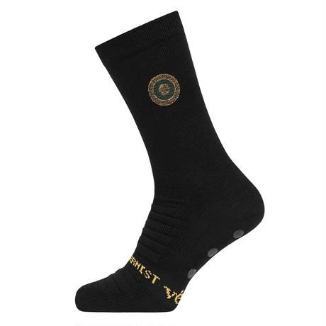 Modernist Parka Premgripp Socks / モダニスト パーカ プレムグリップ ソックス (VB-MODSP)