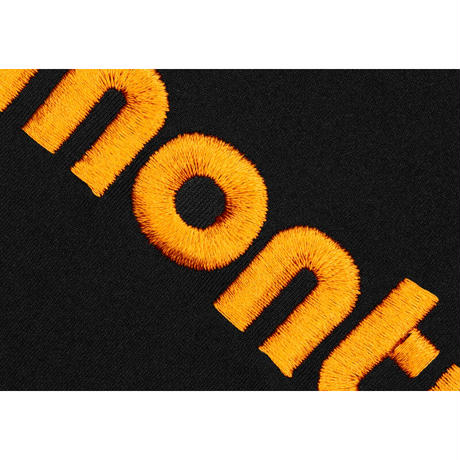Monti Light Bibshorts Women's/モンティ  ライトビブショーツレディース(VB-RW-1178)