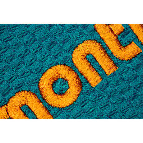 velobici Monti logo fabric 壁紙3