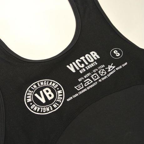 Victor Bib Shorts Mens / ヴィクター ビブショーツ(VB-217)