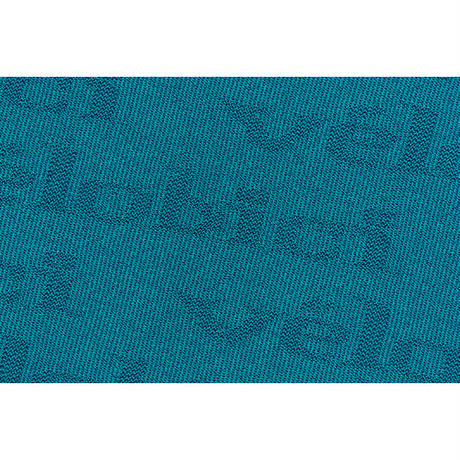 velobici Monti logo fabric 壁紙4