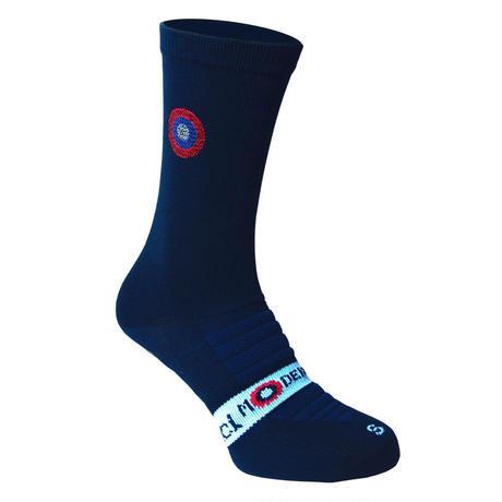 Modernist Premgripp Socks / モダニスト プレムグリップ ソックス (VB-MODSN)