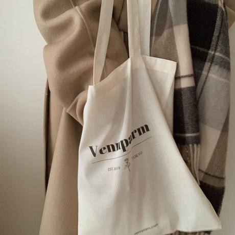 Vennparm bag