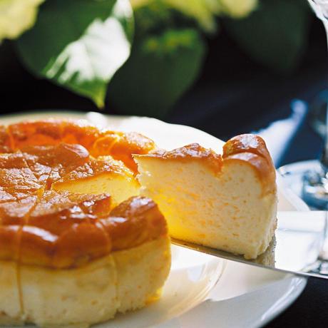 チーズケーキ【Gateau Fromage Cuit】※送料無料キャンペーン