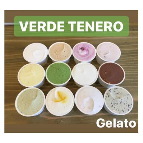 ベルテネ6月の10種類12個セット 6月19日以降到着日指定できます