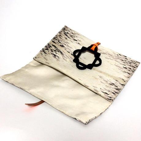 和の心*KIMONO/A(キモノ)帯クラッチ