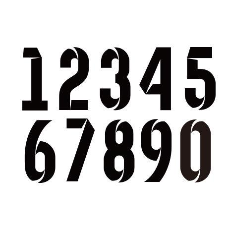 2020年度オーセンティックユニフォーム(番号あり) ※備考に希望番号をご記入ください