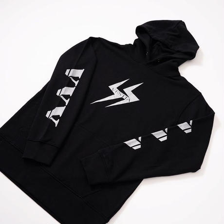 Thunder Design Parka