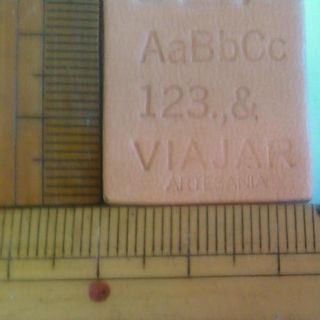 5addce0f434c722c29000b66