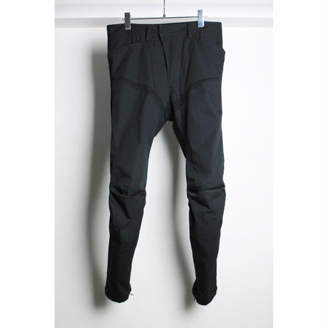 """CIVILIZED """"ARTICULATED PANTS"""""""
