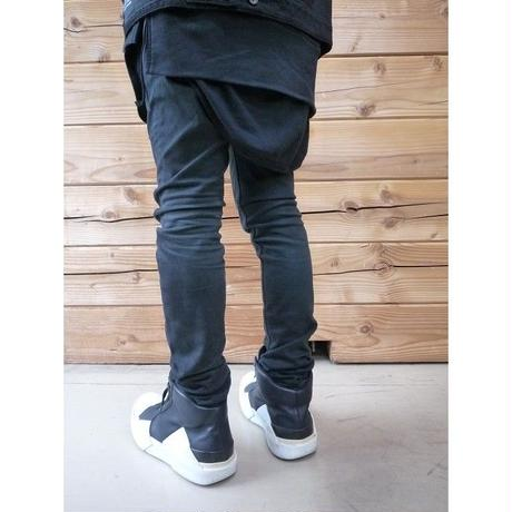 "diet butcher slim skin ""skinny fit pants"""