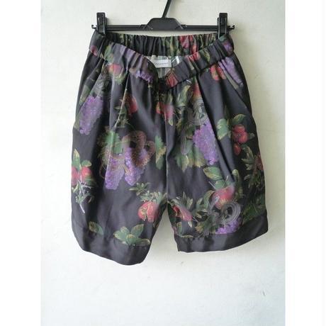 """DIET BUTCHER SLIM SKIN """"forbidden fruit shorts"""""""