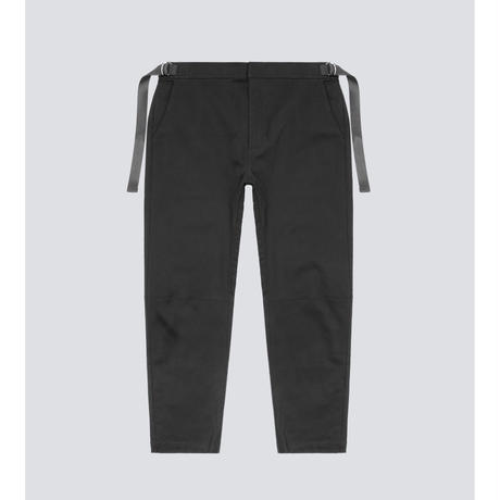 """STAMPD """"neue strapped chino """""""