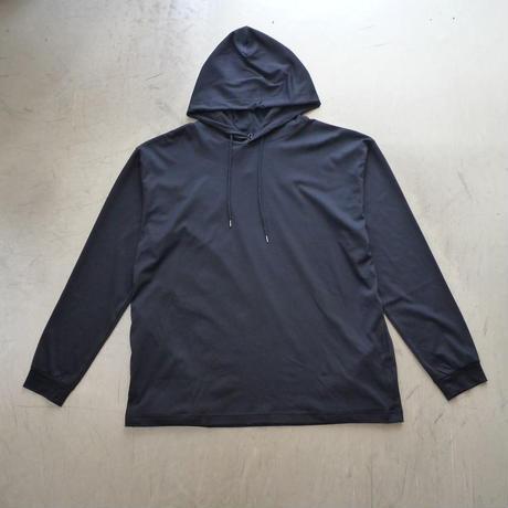 """DIET BUTCHER SLIM SKIN """"pullover hoodie"""""""