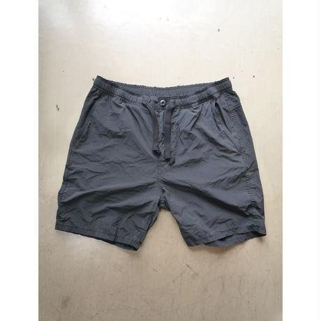 """REMI RELIEF """"short pants"""""""