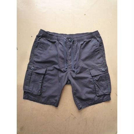 "REMI RELIEF ""short cargo  pants"""