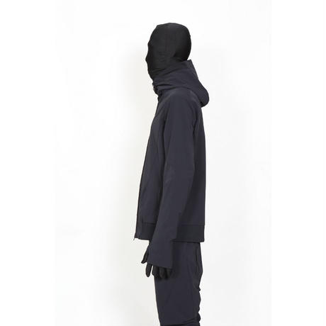 "CIVILIZED CVE-0013 ""VELOCITY TRAINING PARKA"""